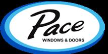 Pace Windows & Doors